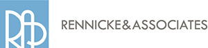 Rennicke & Associates – Child Psychologist NYC