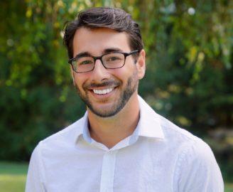 Dr. Dan Wolfson