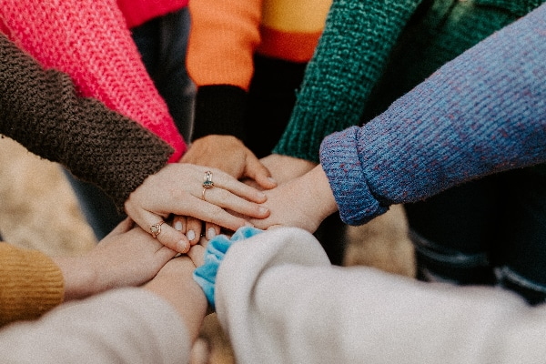Infertility Support Group